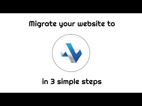 Migrate your online store to Loaded Commerce in 3 simple steps - Loaded Commerce Migration Tool