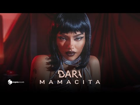 DARA - MAMACITA  [Spanish Version]