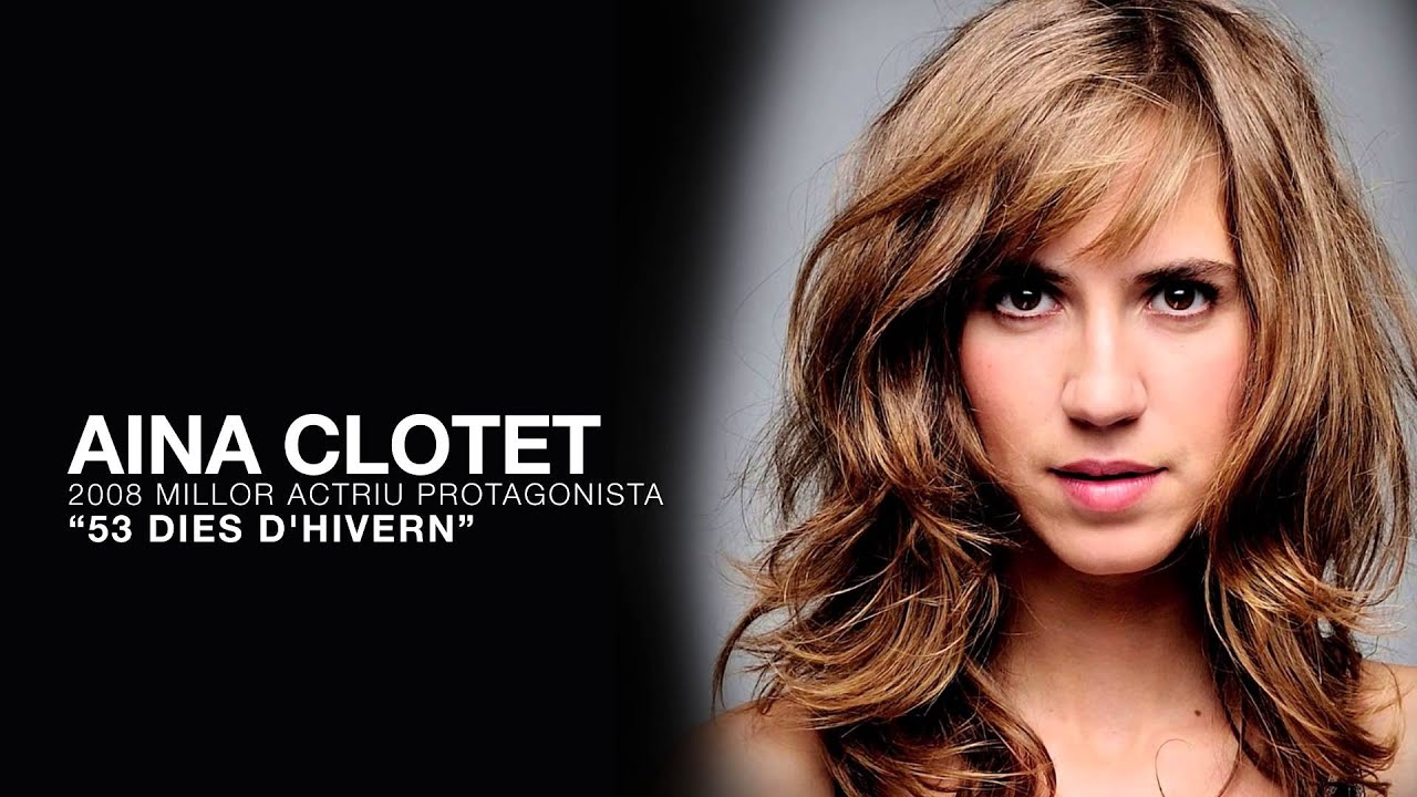 Aina clotet in joves 2004 - 5 4