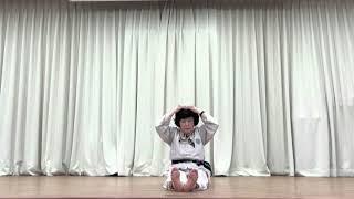 [지혜나눔이] 3월 임형심 기체조 영상