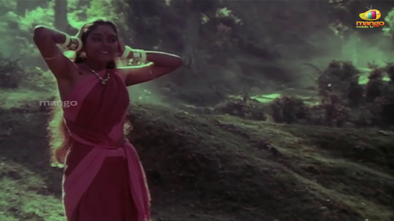 chukkalle thochave song
