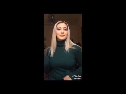 Dj Kantik - Kul  | Kul Dance ( 3 Million Listeners Dance Videos ) Top World List 38