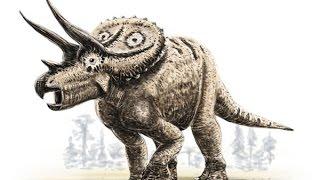roblox dinosaur simulator new phoenix achillobator
