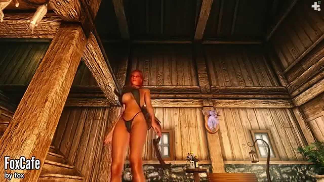 Www Sextub In