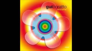 Gui Boratto  - Azzura
