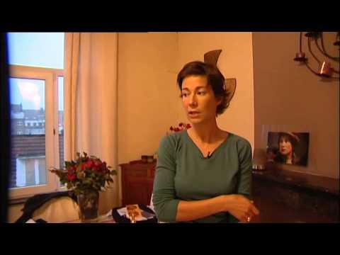 Virginie Hocq BONUS - C'est Tout Moi