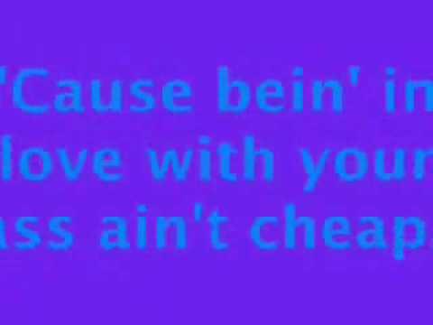 Cee Lo Green F++K YOU Karaoke