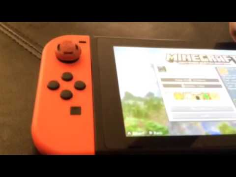 All free minecraft switch edition texture packs