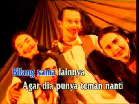 JAMRUD-Ayam (1995)