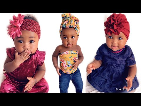 How To Become A Baby Model | Child Model | Kids Model | & Get Signed To The Top Kids Agency!!