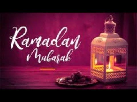 Download Ramadan Arabic Song 2020 - Ramadan Mubarak | ALL IN ONE PIECE |