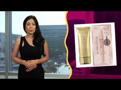 Kim Kardashian & Kate Middleton Top Fashion Headlines!