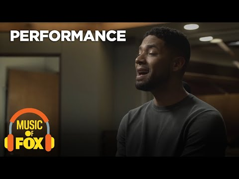 Shine On Me ft. Jamal Lyon & Freda Gatz | Season 2 Ep. 13 | EMPIRE