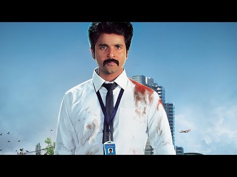 Sivakarthikeyan in Hindi Dubbed 2019 | Hindi Dubbed Movies 2019 Full Movie