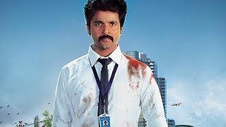 Sivakarthikeyan in Hindi Dubbed 2019 | Hindi Dubbed Movies 2019 Full Movie