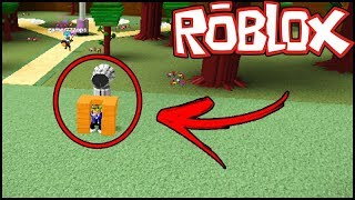 NEW BUG OF HOW TO MAKE A LOT OF MONEY ON ROBLOX! (BUILD A BOAT FOR TREASURE)