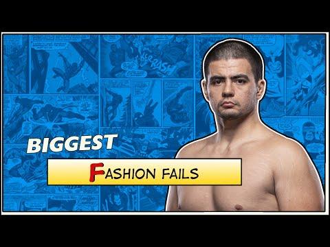 biggest-fashion-fails-in-mma