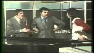 Paul McCartney - This Is Your Life [TV Show] [High Quality]