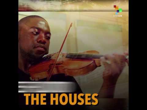 The Slum's Great Orchestra
