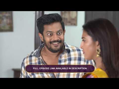 Ep - 467 | Gokulathil Seethai | Zee Tamil Show | Watch Full Episode on Zee5-Link in Description