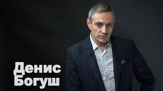 Как поступит Зеленский: судьба украинских выборов зависит от комика - политтехнолог