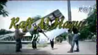 Ek Jibon Dj Remix BDmusic4all com mpeg4