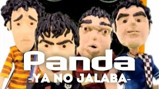 Watch Panda Ya No Jalaba video