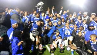 2013 Portland City Champs (Team Grant General) Thumbnail