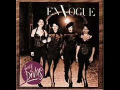 En Vogue - Lovin' You (Easy)