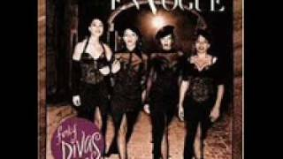 Watch En Vogue Lovin You easy video