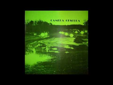 [Full Album] Camera Obscura - Camera Obscura (1984) [Vinyl Rip] German Electronic Ambient Krautrock