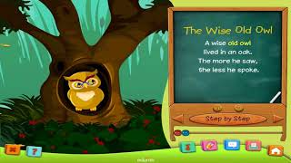 the-wise-old-owl