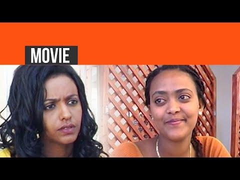 Eritrea - Daniel Abraham - Guezo Fiqri   ጉዕዞ ፍቕሪ - New Eritrean Movie