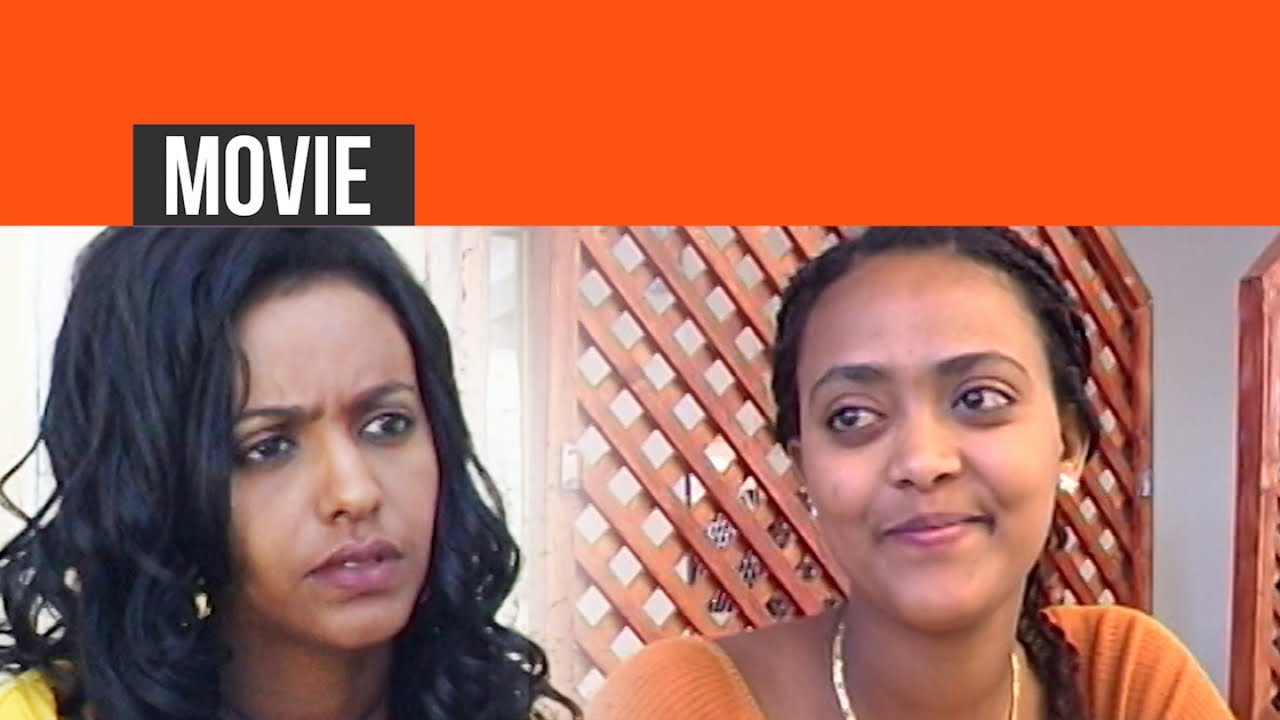 Download Eritrea - Minasie Aimut - Guezo Fiqri | ጉዕዞ ፍቕሪ - New Eritrean Movie