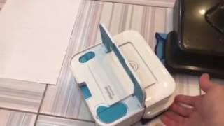 Сравнение роботов для мытья полов iRobot Braava 380t и iRobot Braava Jet