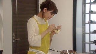 『突然ですが、明日結婚します』第7話から 「西内まりや」で元気を出したい方はこちらを覗いてください http://weloveuppy.tokyo/