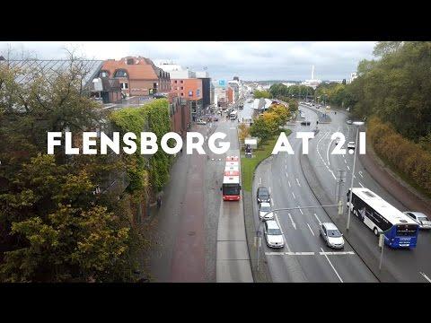 Flensburg - AT 2.1