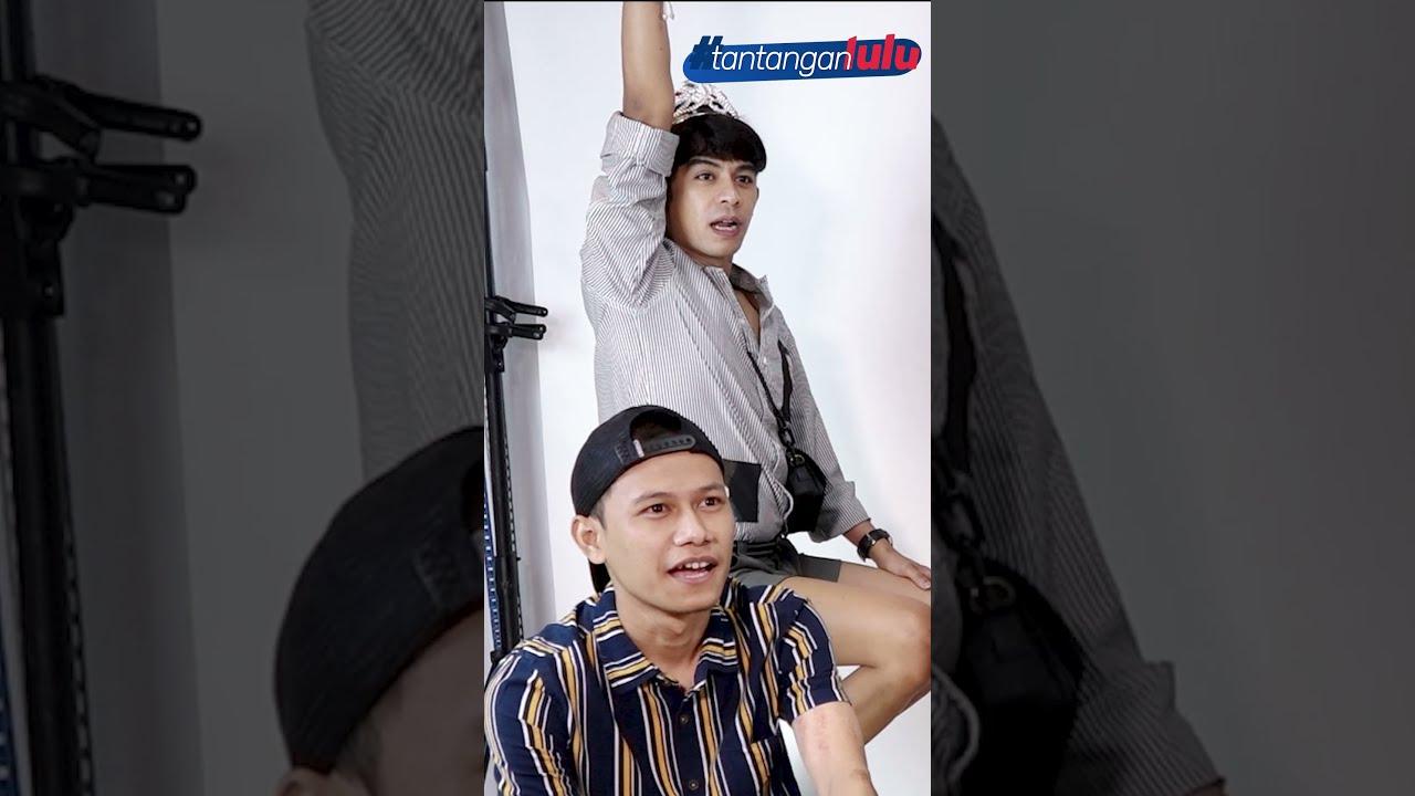 Parah Klo Gak Tau Bulan Indonesia Merdeka #shorts