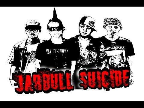Jarbull Suicide Live Batang Expo 2015 (intro - Pesta Hari Ini)