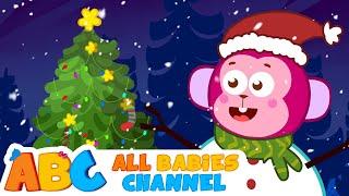 Jingle Bells - Happy Christmas - Urdu,Hindi Chrisitian Songs