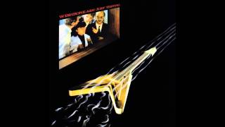 Watch Wishbone Ash Pay The Price video