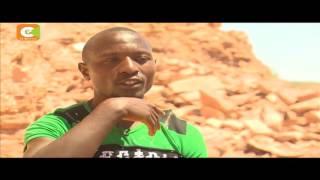 VIDEO: Cholera, Chikungunya outbreak paralyse activities in the Mandera county