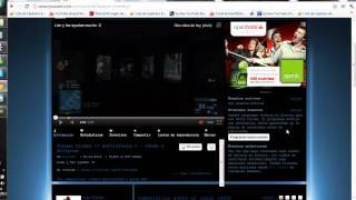 Livestream!!