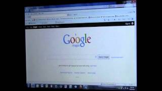 How to Sign in to Gmail | H2TechVideos