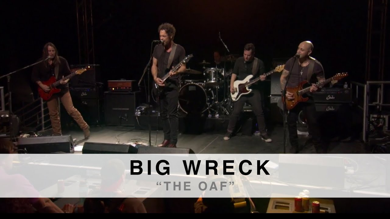 big-wreck-the-oaf-live-at-the-suhr-factory-party-2015-big-wreck