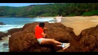 Main Teri Rani Tu Raja Mera   LOoTere   YouTube