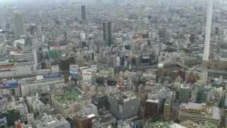 東京自由行- 池袋格蘭城市(大都市)酒店Tokyo Hotel Grand City ...