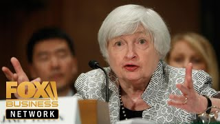 Trump doesn't understand economic policy: Former Fed Chair