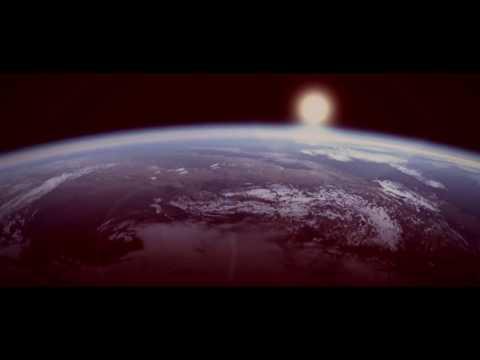starCross [TRAILER]