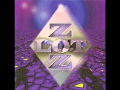 Z-Lot-Z - In My Heart